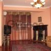 Сдается в аренду квартира 2-ком 69 м² ул. Днепровская Набережная, 1, метро Левобережная