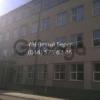 Сдается в аренду офис 500 м² ул. Мельникова, 81 а, метро Лукьяновская
