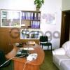 Сдается в аренду офис 51 м² ул. Голосеевская, 15, метро Золотые ворота
