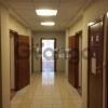 Сдается в аренду офис 387 м² ул. Ямская, , 34, метро Олимпийская