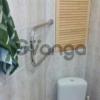 Сдается в аренду квартира 1-ком 44 м² Твардовского,д.44