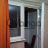 Сдается в аренду квартира 1-ком 45 м² ВНИИПО,д.14