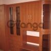 Сдается в аренду квартира 1-ком 40 м² Зеленая,д.35