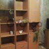 Сдается в аренду квартира 1-ком 33 м² Весенняя,д.4