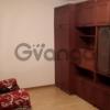 Сдается в аренду квартира 2-ком 52 м² Рабочая,д.5
