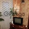 Сдается в аренду квартира 2-ком 45 м² Гагарина,д.32Б