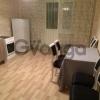 Сдается в аренду квартира 2-ком 80 м² Заречная,д.32