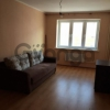 Сдается в аренду квартира 2-ком 50 м² Заречная,д.31