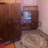 Сдается в аренду комната 2-ком 46 м² С.П.Попова,д.22