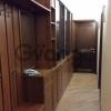 Сдается в аренду квартира 2-ком 64 м² Главного Конструктора В.И.Адасько,д.7к1