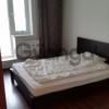 Сдается в аренду квартира 2-ком 54 м² Школьная,д.11