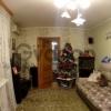 Продается квартира 3-ком 66 м² Фрязевская,д.11к5, метро Новогиреево