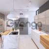 Кухни от производителя корпусной мебели INSTYLE