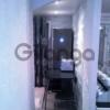 Продается квартира 1-ком 33 м² В.Никитиной ул.