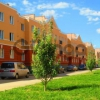 Продается квартира 1-ком 36.6 м² Г. Амелина ул.