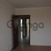 Продается квартира 2-ком 57 м² Г. Амелина ул.