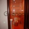 Продается квартира 2-ком 75 м² Луначарского ул.