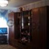 Продается квартира 2-ком 47 м² Новая Стройка ул.
