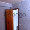 Продается квартира 2-ком 36 м² Энергетиков ул.