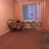 Продается квартира 2-ком 53.5 м² Клюквина ул.