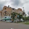 Продается квартира 4-ком 140 м² Никитина ул.