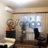 Продается квартира 1-ком 50 м² Димитрова ул.