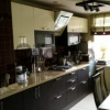 Продается квартира 3-ком 83.5 м² Никитина ул.