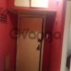Продается квартира 1-ком 31 м² Тарутинская ул.