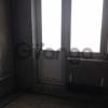 Продается квартира 1-ком 44 м² Хрустальная ул.