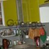 Продается квартира 2-ком 60 м² Советская ул.
