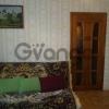 Продается квартира 3-ком 62 м² Грабцевское шоссе