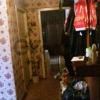 Продается квартира 3-ком 59 м² Хрустальная ул.