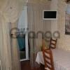 Продается квартира 2-ком 60 м² Советский пер.
