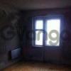 Продается квартира 4-ком 87 м² Московская ул.