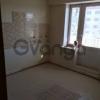 Продается квартира 3-ком 80 м² Маяковского ул.