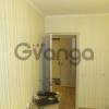 Продается квартира 1-ком 36 м² Гурьянова ул.