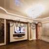 Продается квартира 4-ком 62 м² Герцена ул.