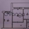 Продается квартира 2-ком 48 м² Терепецкая ул.