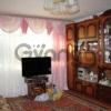 Продается квартира 2-ком 50 м² Постовалова ул.
