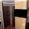 Продается квартира 1-ком 21.6 м² Промышленная ул.