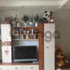 Продается квартира 1-ком 45 м² Генерала Попова ул.