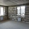 Продается квартира 2-ком 64.7 м² Вилонова ул.