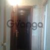 Продается квартира 1-ком 29 м² Радищева ул.
