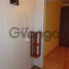 Продается квартира 2-ком 40 м² Грабцевское шоссе