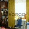 Продается квартира 4-ком 78 м² Генерала Попова