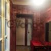 Продается квартира 2-ком 58 м² Воскресенский пер.