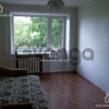 Продается квартира 1-ком 30 м² Дачная ул.