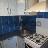 Продается квартира 1-ком 30 м² Карачевская ул.