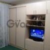 Продается квартира 1-ком 25 м² Радищева ул.