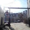 Продается квартира 1-ком 32 м² Московская ул.